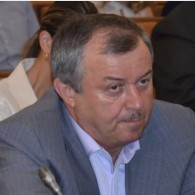 Георгий Козаев.jpeg